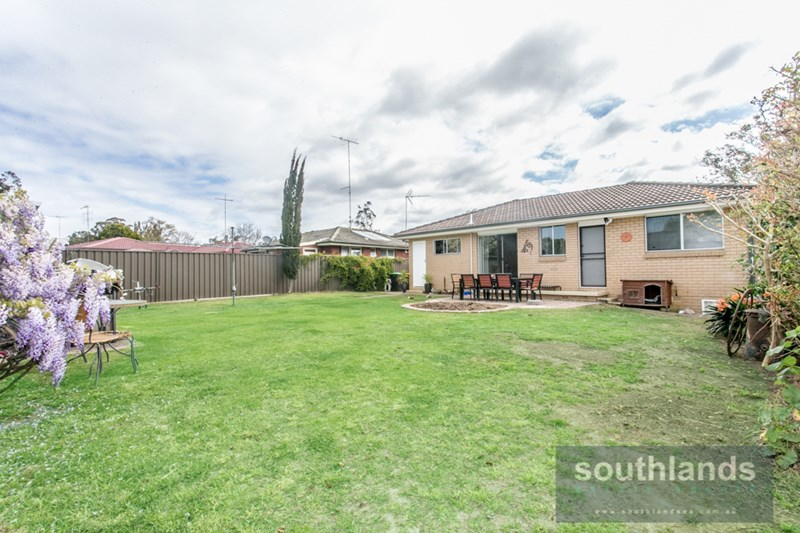 Photo of 88 York Road South Penrith, NSW 2750