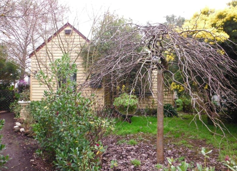 Photo of 68 Townsend Street MORTLAKE, VIC 3272