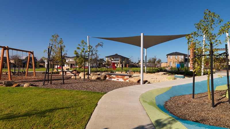 Main photo of Lot 1200 Beachwood Drive, Wantirna South - More Details