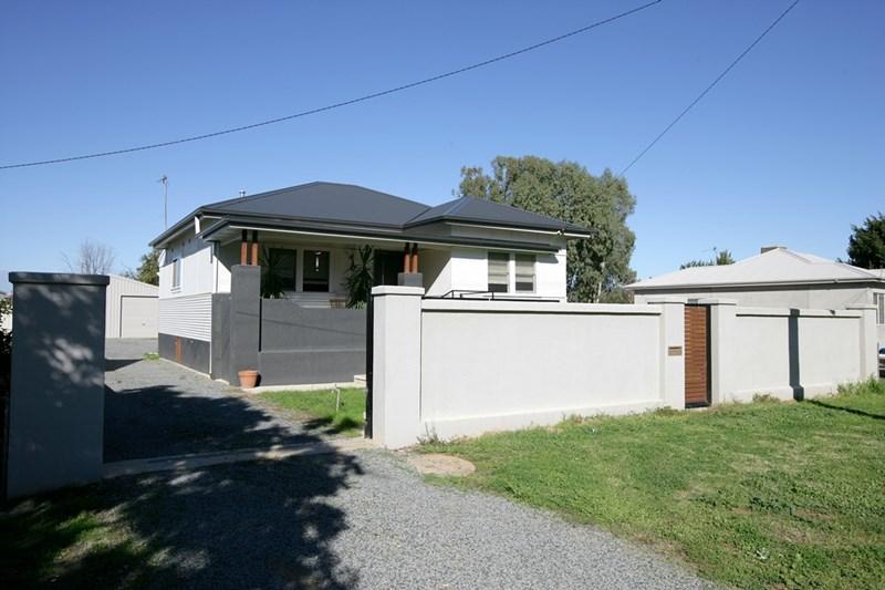 Photo of 11 Mill Street NORTH WAGGA WAGGA, NSW 2650