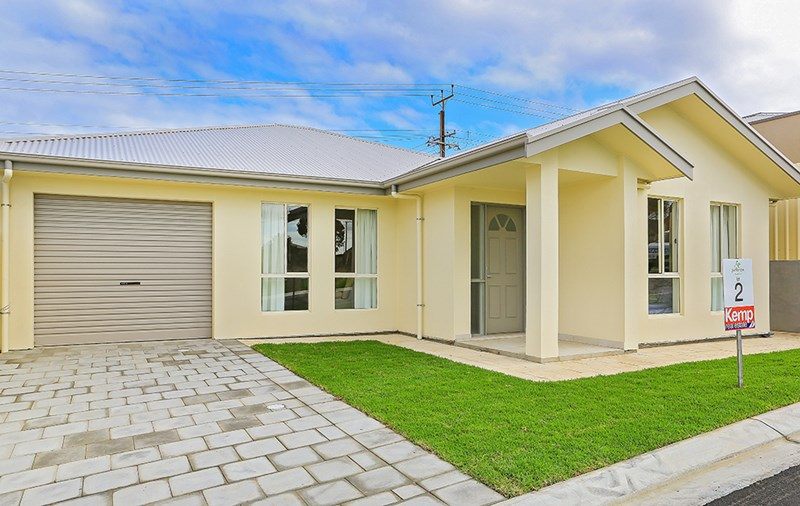 Photo of Unit 2 Parkview Residences PORT LINCOLN, SA 5606