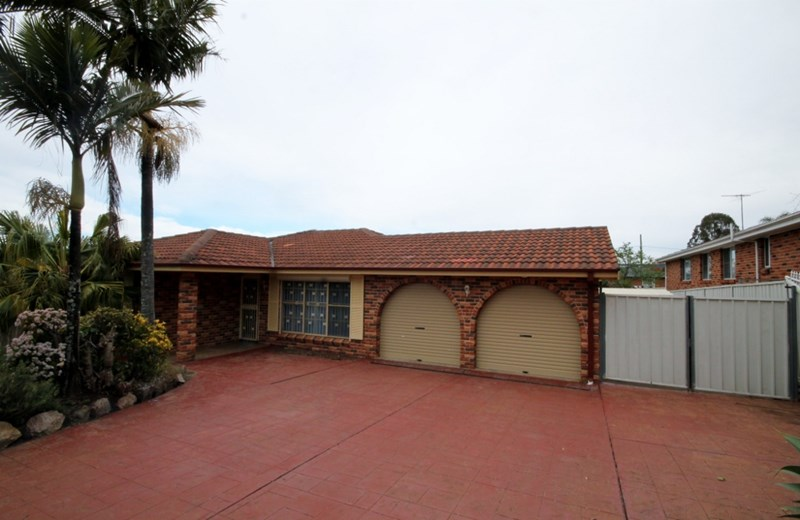 Picture of 7 Fantail Place, Green Valley