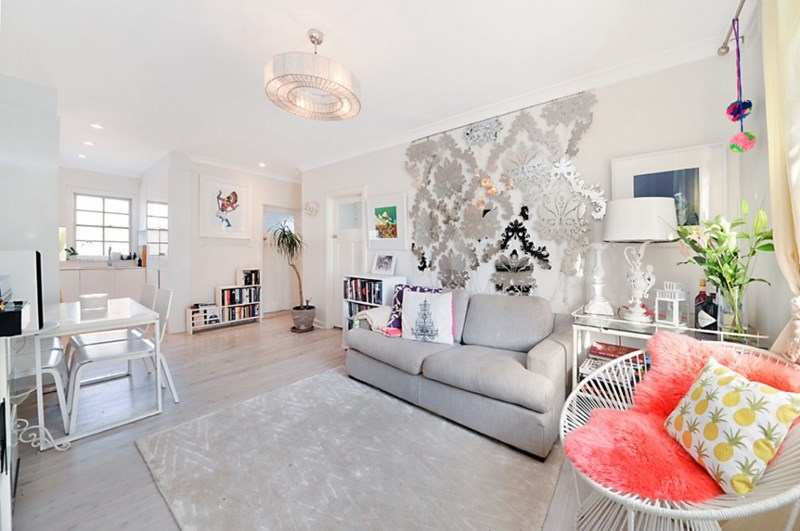 Picture of 11/174 Coogee Bay Road, Coogee