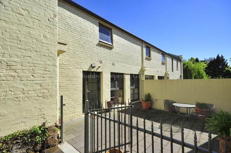 Picture of 100a Cameron Street, Launceston