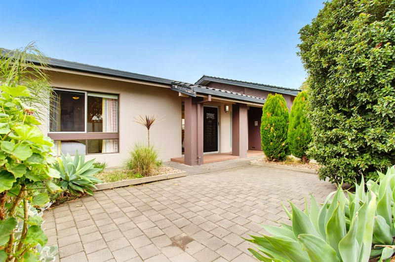 Photo of 2/12 Finchley Street CLOVELLY PARK, SA 5042