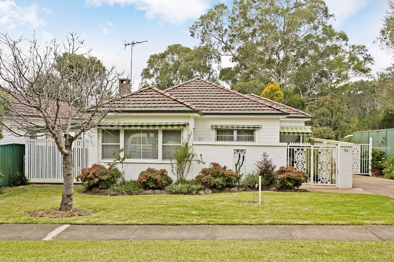 Photo of 48 Alpha Road Camden, NSW 2570