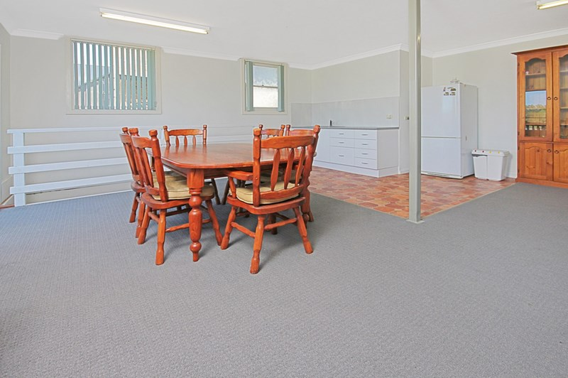 Photo of 47 Bavarde Avenue Batemans Bay, NSW 2536