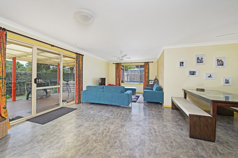 Photo of 7 Curlew Close PORT MACQUARIE, NSW 2444