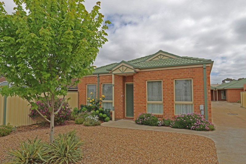 Picture of 1/56 Henry Street, Melton