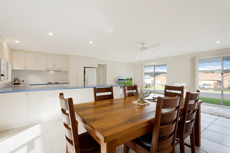 Photo of 2/131 Headland Drive TURA BEACH, NSW 2548