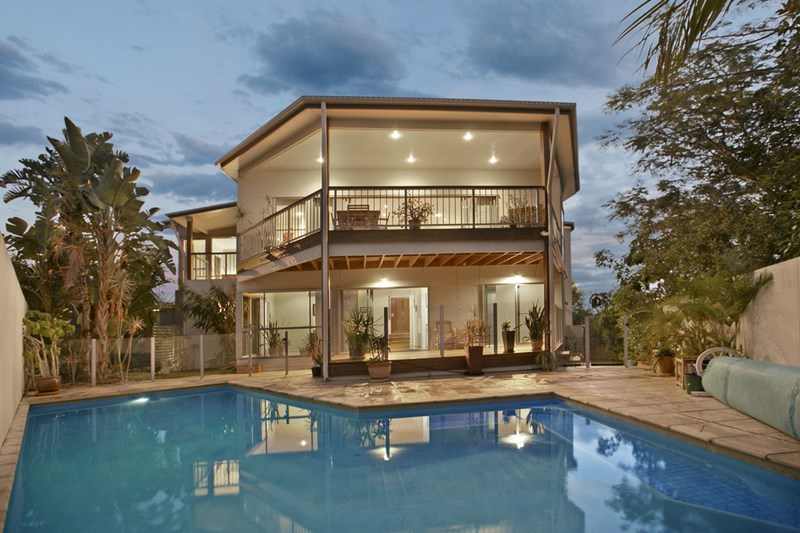 Picture of 48 Arnold Street, Manly
