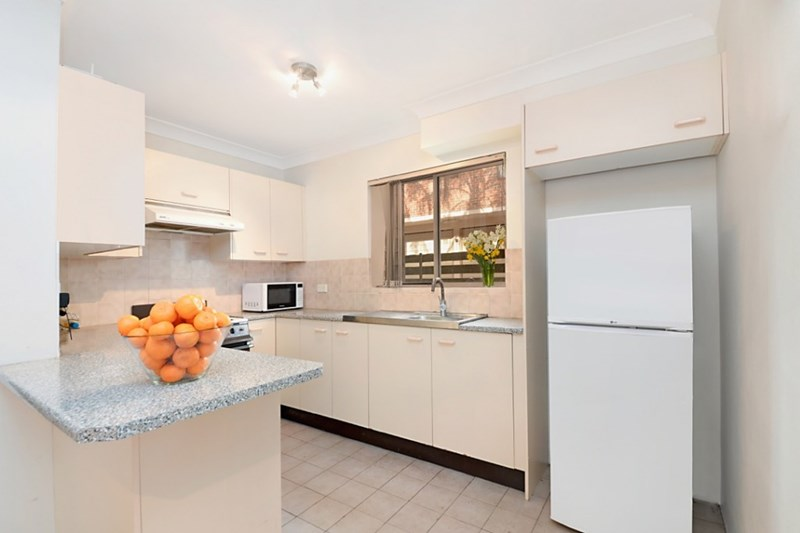 Picture of 2/332 Arden Street, Coogee