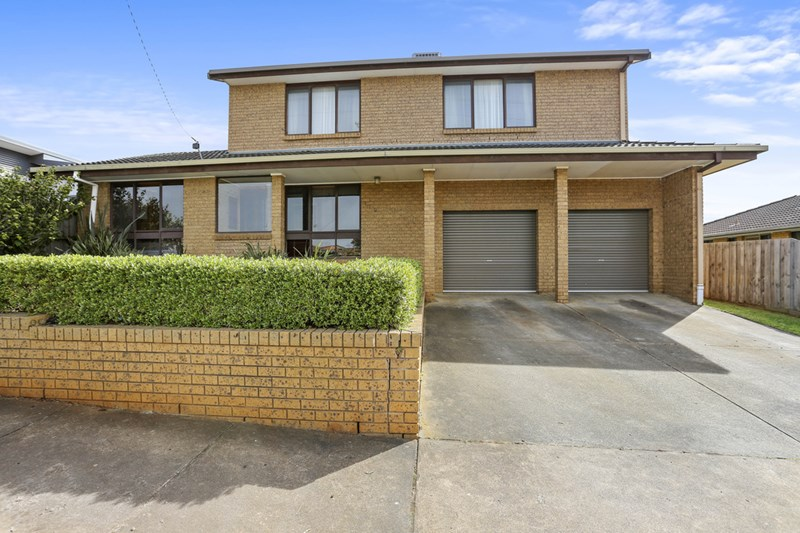 Picture of 119 MORRISS ROAD, Warrnambool
