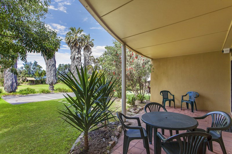 Picture of 1/133 Ocean View Dr (access Wiles Ave), Wamberal