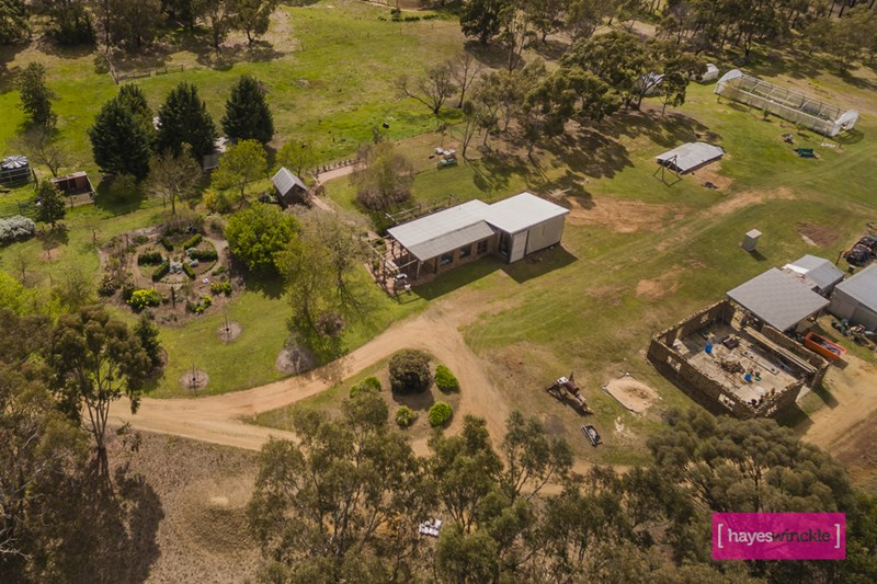 Photo of 71 Redgum Drive Teesdale, VIC 3328