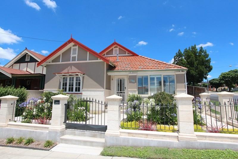 Photo of 202 Keppel street BATHURST, NSW 2795