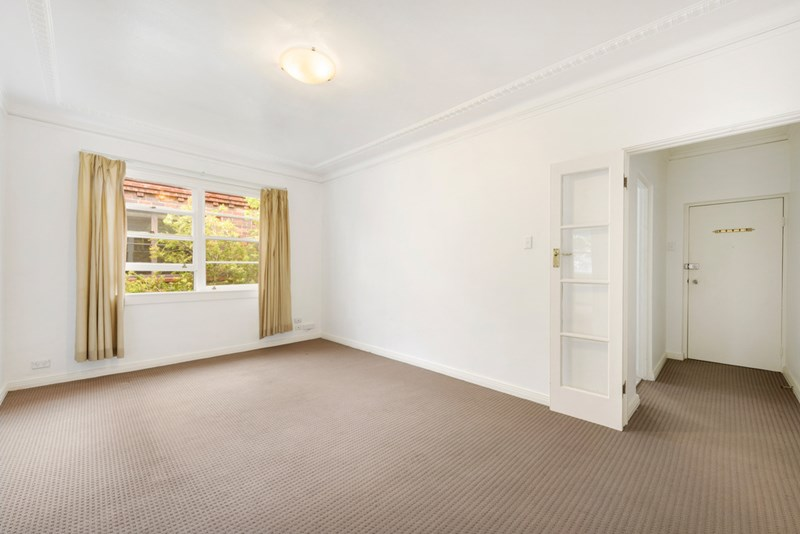 Picture of 12/22 Balfour Road, Rose Bay