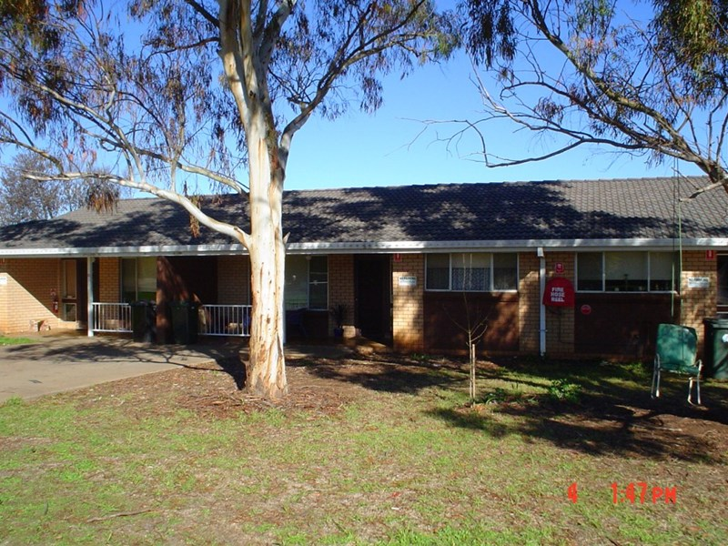 Photo of 4/9 Lawson Street Dubbo, NSW 2830