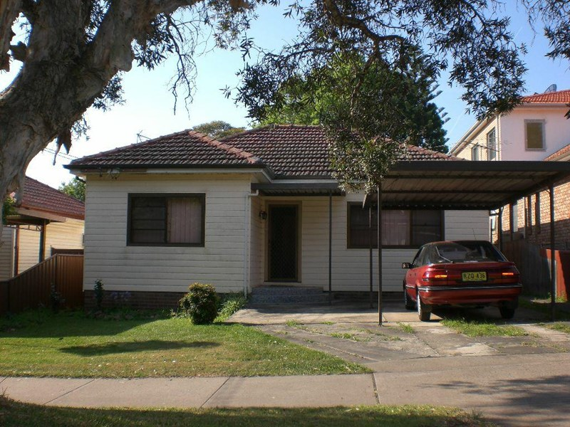 Photo of 20 William Road Riverwood, NSW 2210