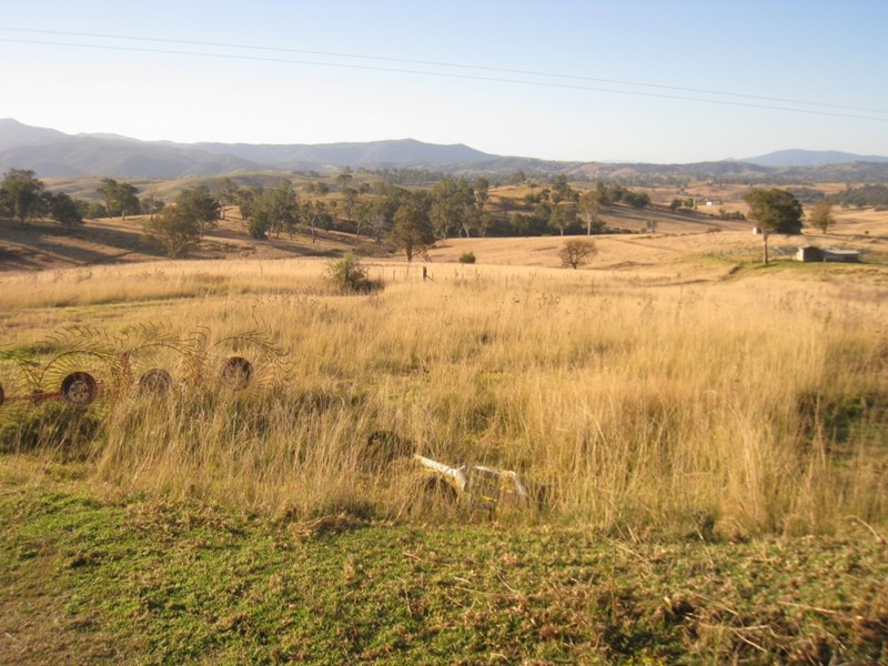 Photo of Lot 21 Niagara Lane CANDELO, NSW 2550