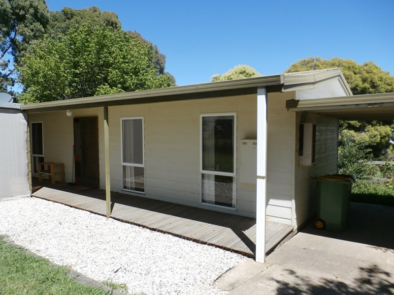 Picture of 5A Buckand Gap Road, Beechworth
