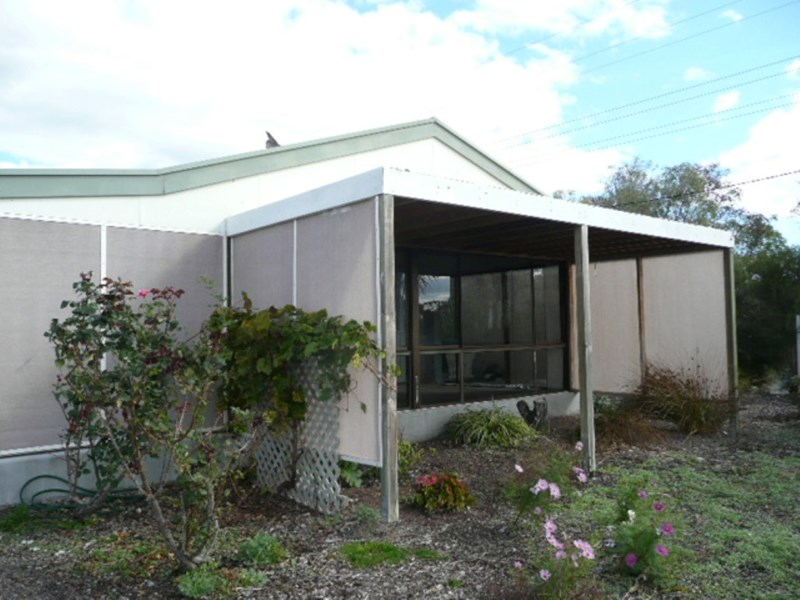 Photo of 56 Flinders Avenue COFFIN BAY, SA 5607