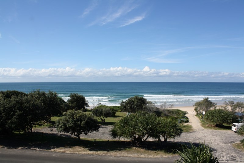 Picture of 12/ 20 Pacific Parade, Yamba