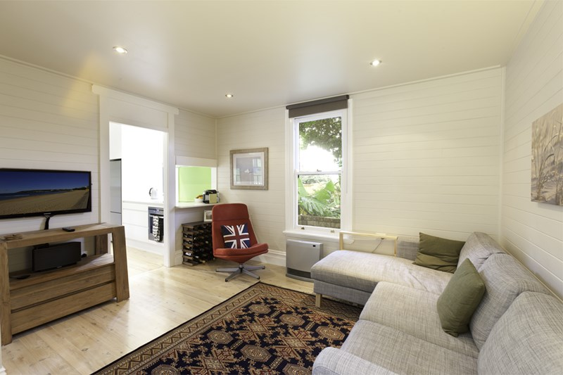 Picture of 11a Smith Street, Manly
