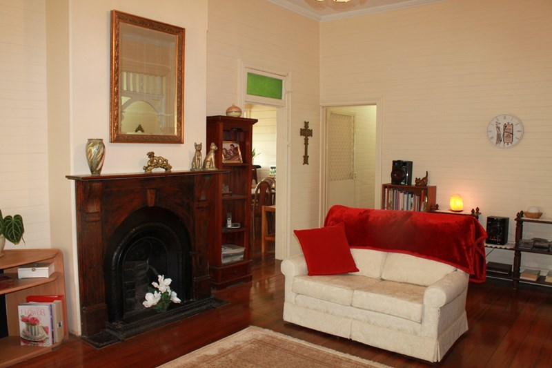 Photo of 8 River Street West Kempsey, NSW 2440