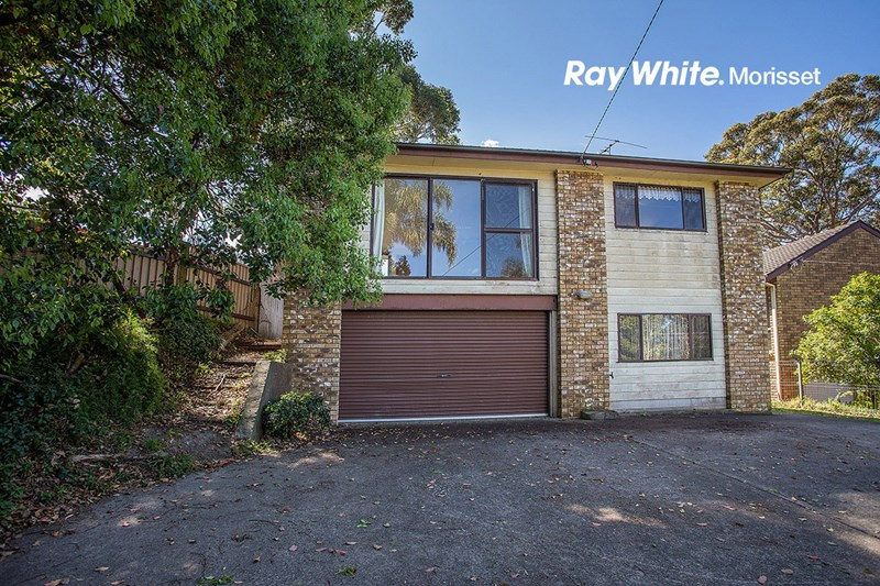 Photo of 21 Fishery Point Road Mirrabooka, NSW 2264