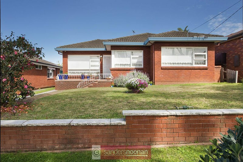 Photo of 5 Rainbow Parade Peakhurst Heights, NSW 2210