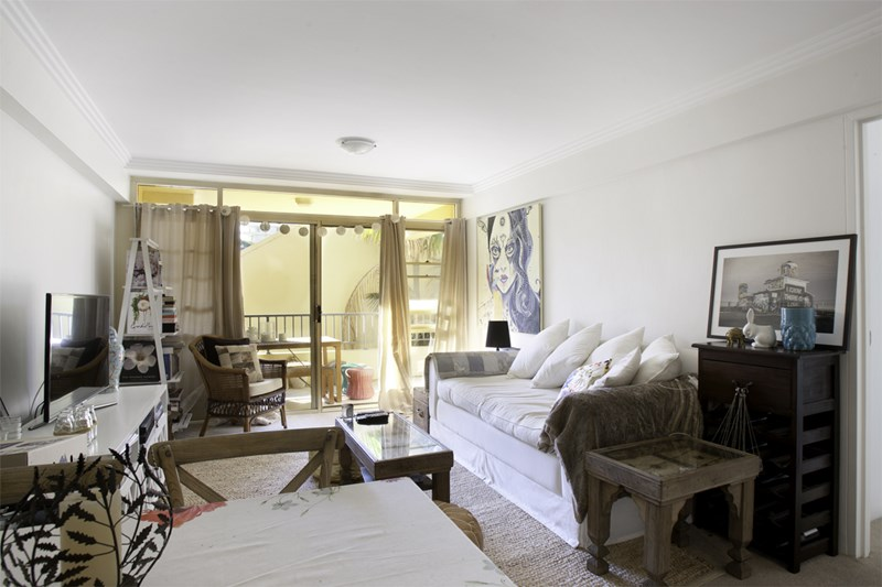 Picture of 11/51 Pittwater  Road, Manly