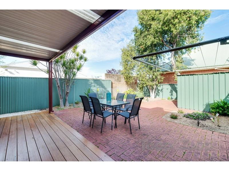 Photo of 95-99 Hill Street North Adelaide, SA 5006