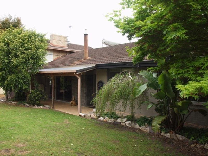 Picture of 57 Hassell Street, Mount Barker