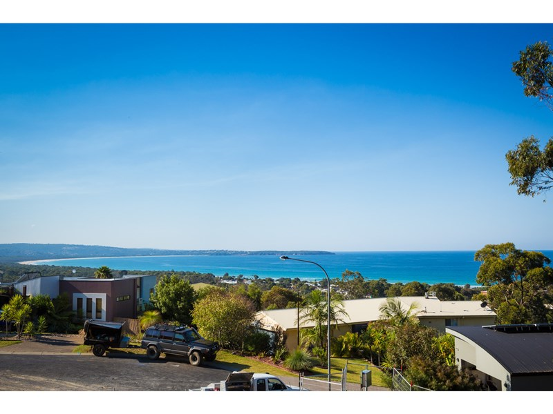 Photo of 26 Curragudde Close Pambula Beach, NSW 2549