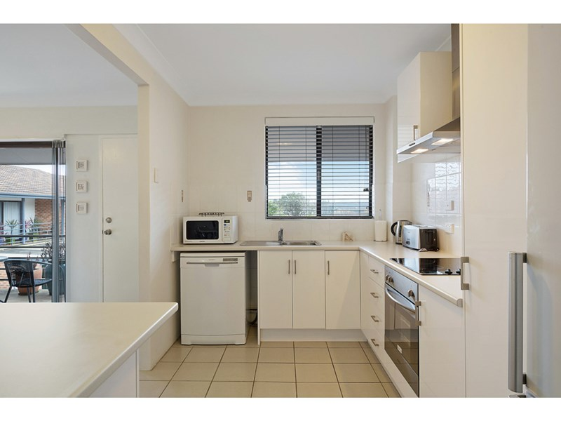 Photo of 59 Main Street Merimbula, NSW 2548