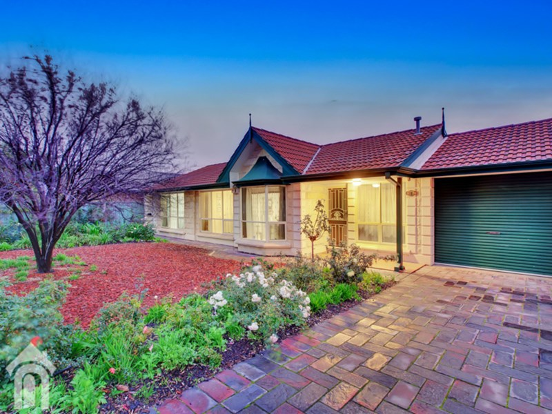 Photo of 101 States Road Morphett Vale, SA 5162