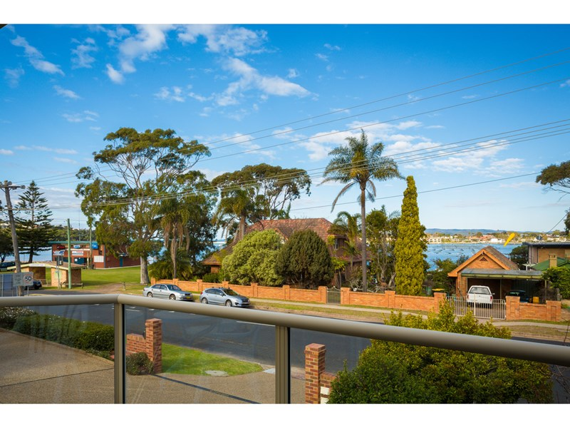 Photo of 39 Main Street Merimbula, NSW 2548