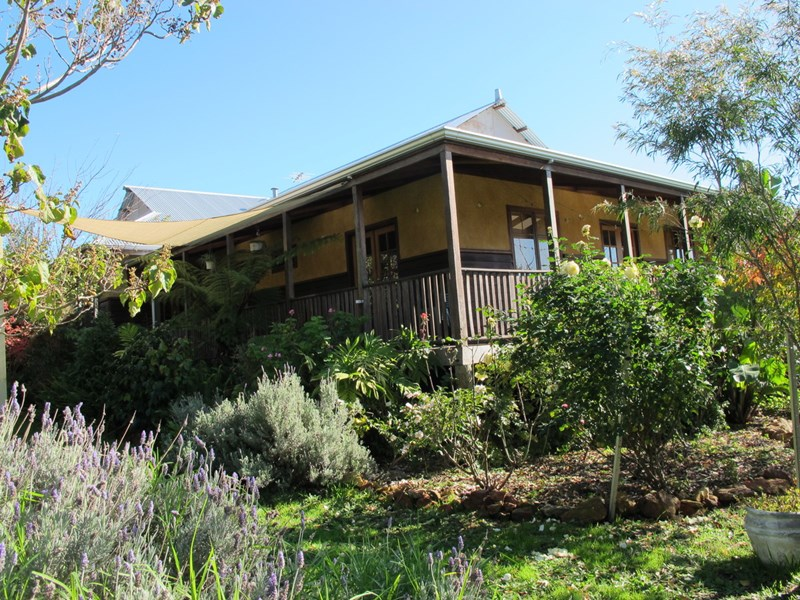 Picture of 88 Mitchell Street, Mount Barker