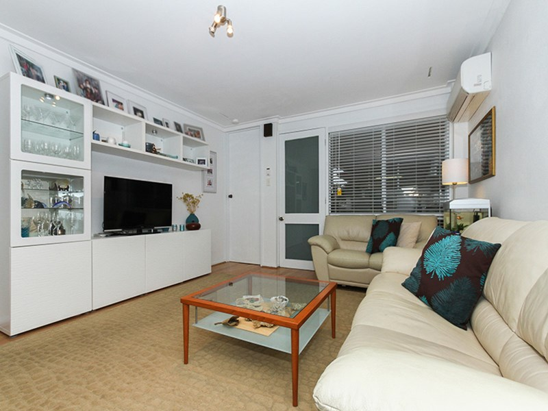 Picture of 8B Neville Drive, Wanneroo
