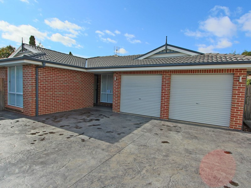 Picture of 4A Marlton Street, Cessnock