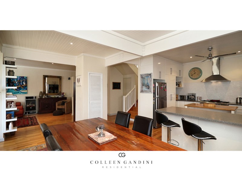Picture of 61B River View Tce, Mount Pleasant