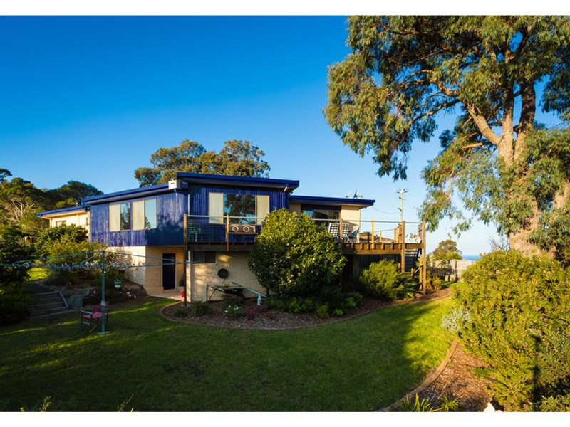 Photo of 70-72 Monaro Street Merimbula, NSW 2548