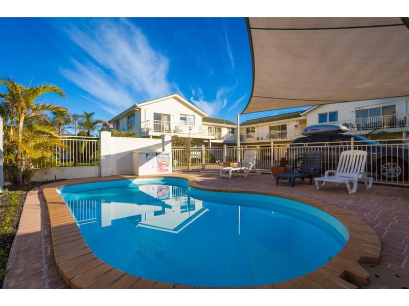 Photo of 15 Ocean Drive Merimbula, NSW 2548
