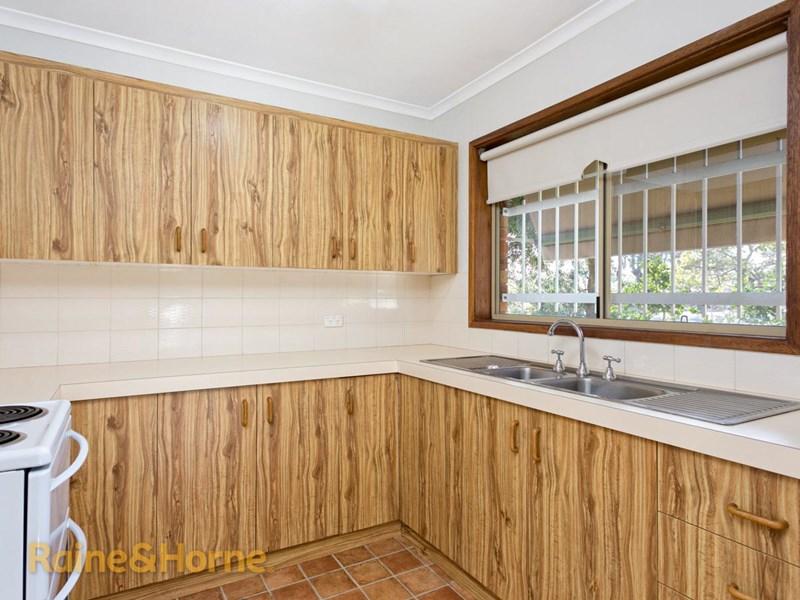 Photo of 1/96 Crampton Street WAGGA WAGGA, NSW 2650