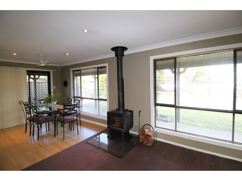 Photo of 33 Tallyan Point Road Basin View, NSW 2540
