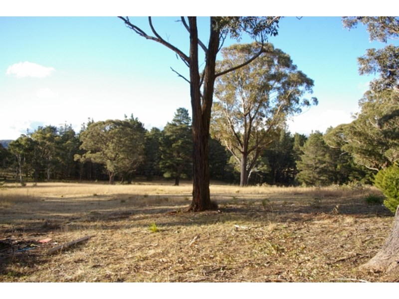 Photo of 488 Hanging Rock Road Canyonleigh, NSW 2577