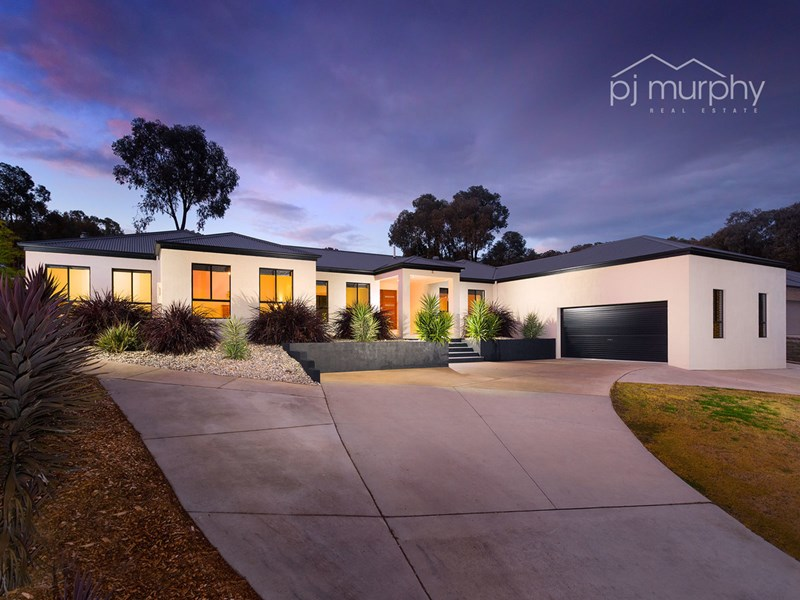 Picture of 5 Blue Bonnet Way, Wodonga