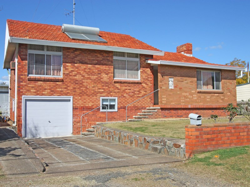 Picture of 1 Myra Street, Cessnock