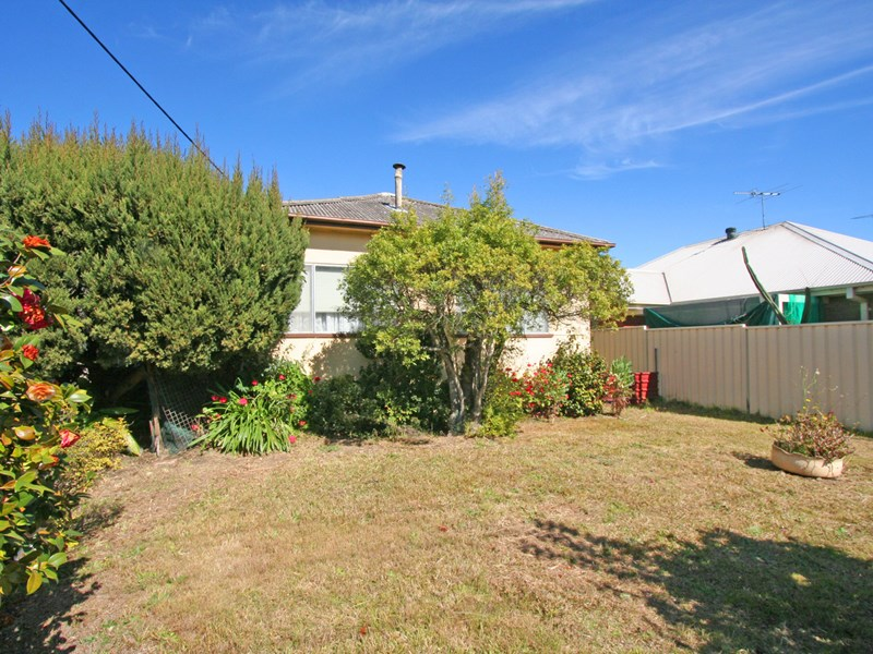 Picture of 21 Hunter Avenue, Cessnock